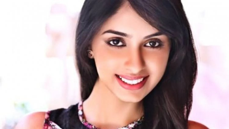 Avantika Hundal Wiki, Biography, Age, Boyfriend & Net Worth