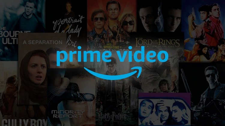 The 10 Best Amazon Prime Movies to Watch
