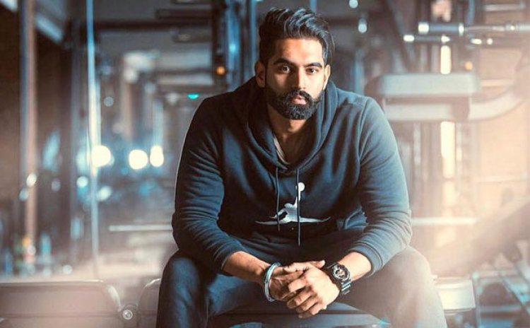 Parmish Verma Biography, Girlfriend, Wife, Family & More