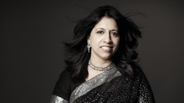 Kavita Krishnamurthy Biography, Age, Husband, Children, Family, Wiki & More