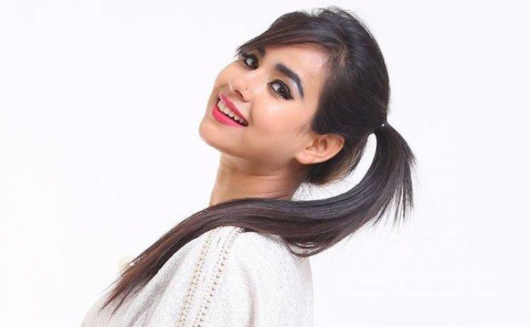 Sunanda Sharma Wiki, Age, Boyfriend, Family, Biography & More