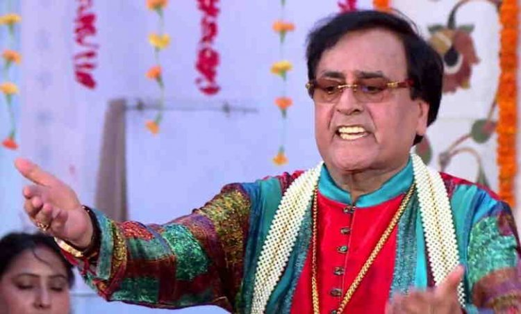 Narendra Chanchal Biography, Age, Death, Wife, Children, Family, Caste, Wiki & More