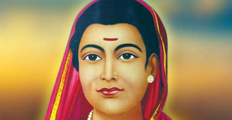 Savitribai Phule (Poet) Biography, Age, Death, Husband, Children, Family, Caste, Wiki & More