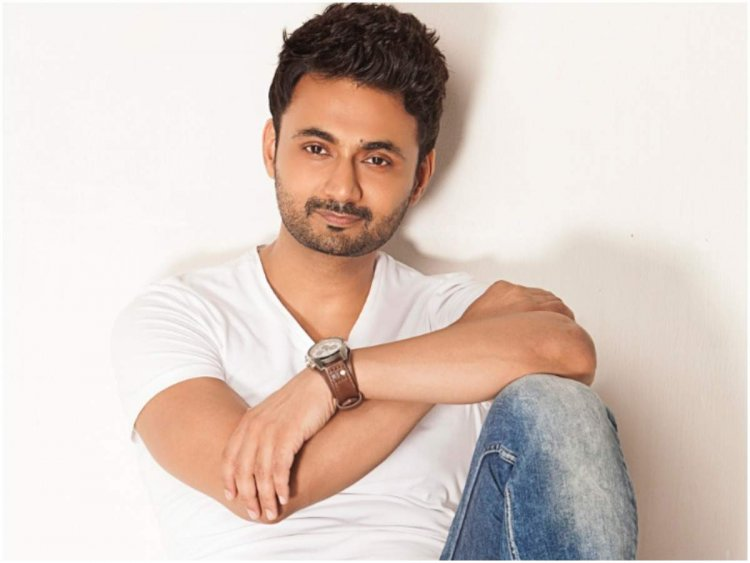 RJ Anmol Biography, Age, Wife, Children, Family, Facts, Caste, Wiki & More