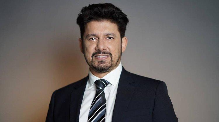 Sriram Madhav Nene (Madhuri Dixit's Husband) Height, Age, Net Worth, Wiki & More