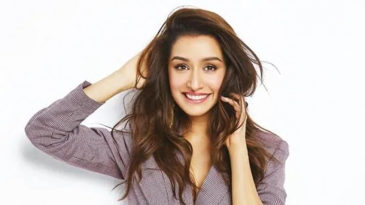 Shraddha Kapoor Biography, Age, Height, Weight, Boyfriend, Family, Wiki & More