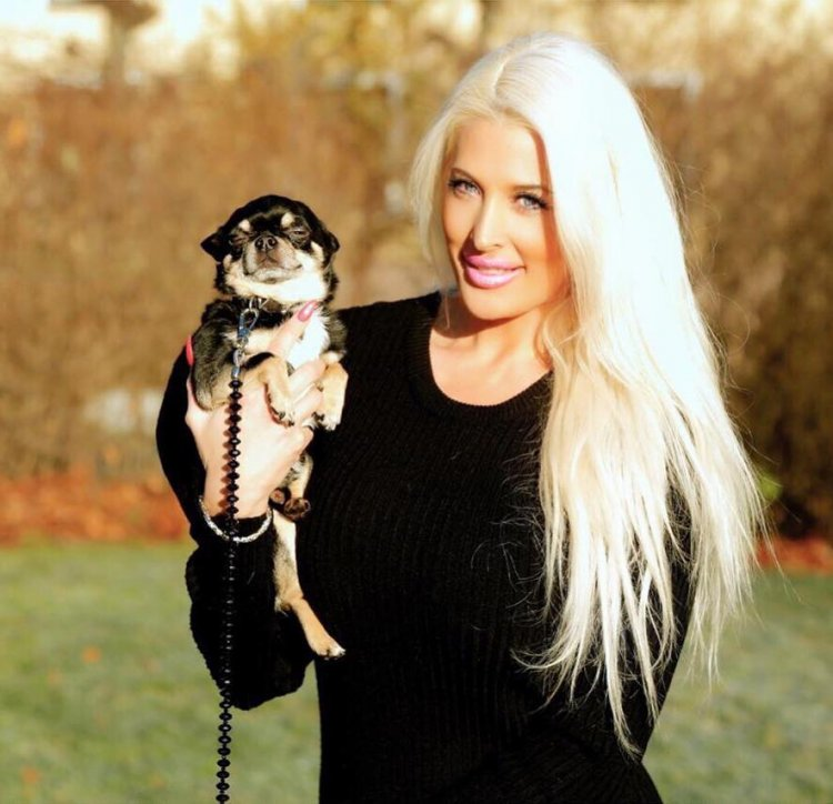 Sindy Starlet Net Worth, Bio, Age, Birthday, Height, Family, Partner, Wiki and Facts.