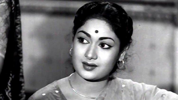 Savitri Kommareddy Biography, Age, Death, Height, Weight, Family, Caste, Wiki & More