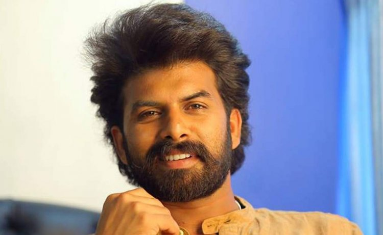 Sunny Wayne Biography, Height, Age, Wife, Family, Wiki & More