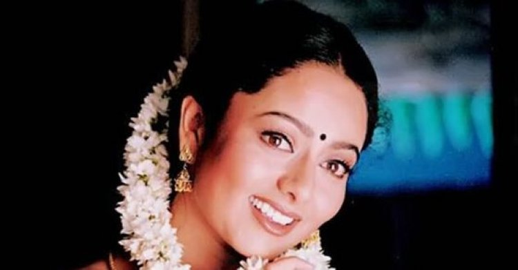 Soundarya Biography, Age, Death, Height, Weight, Family, Caste, Wiki & More