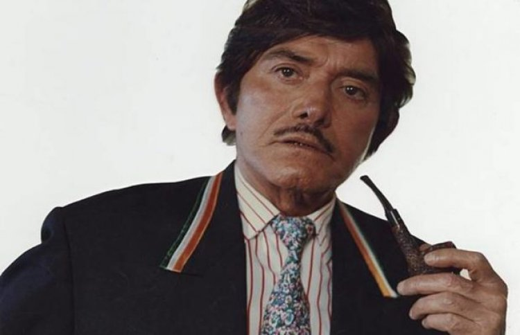 Raaj Kumar Biography, Age, Death, Height, Weight, Family, Wiki & More