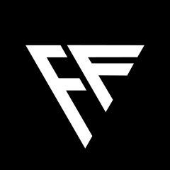 FamousFunda